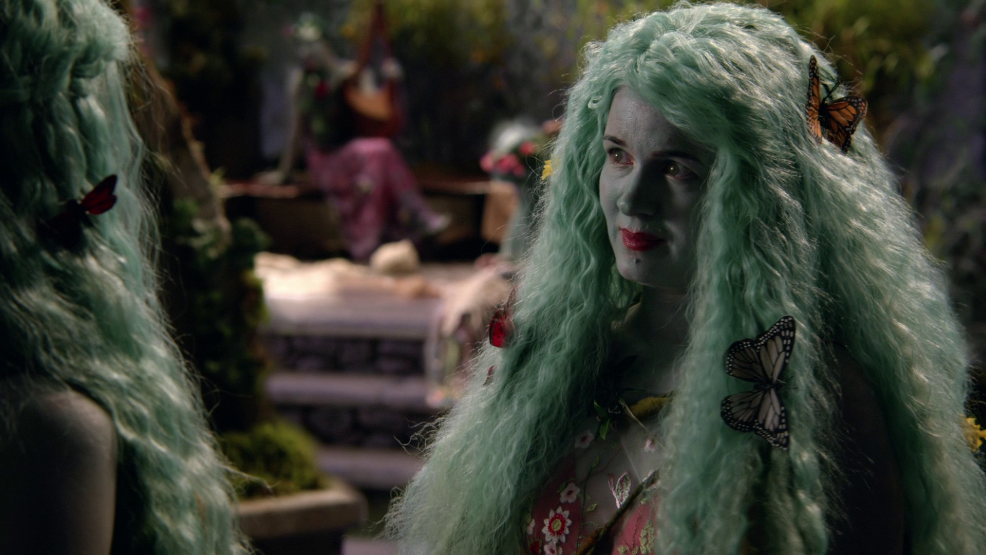 Flora | Once Upon a Time Wiki | FANDOM powered by Wikia