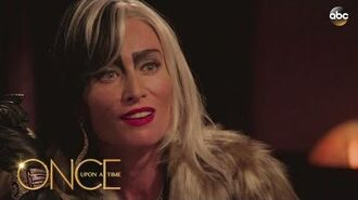 Tales From The Underworld With Cruella - Once Upon A Time