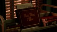 520UnderbrookeStorybook