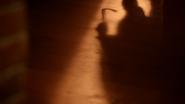 717Shadow