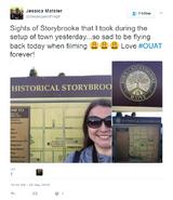TWOnceUponAFrog9-Storybrooke