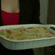 PortalRegina's Lasagna