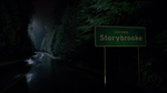 722LeavingStorybrooke