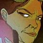 PortalCora (Comic).PNG