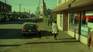 617WalkingThroughStorybrooke