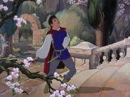 DSnowWhite...Prince
