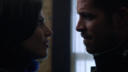 315OutlawQueen