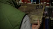 408Mercedes-Benz