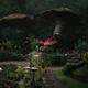 PortalNew Wonderland