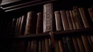 315Bookshelf2