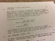 TUextmainstreet-401Script-WeddingDance-4
