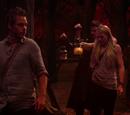 Dark Hollow (Episode)