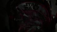 708StarWarsBag