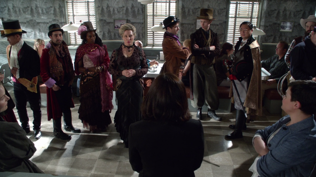 File:602YouToStorybrooke.png