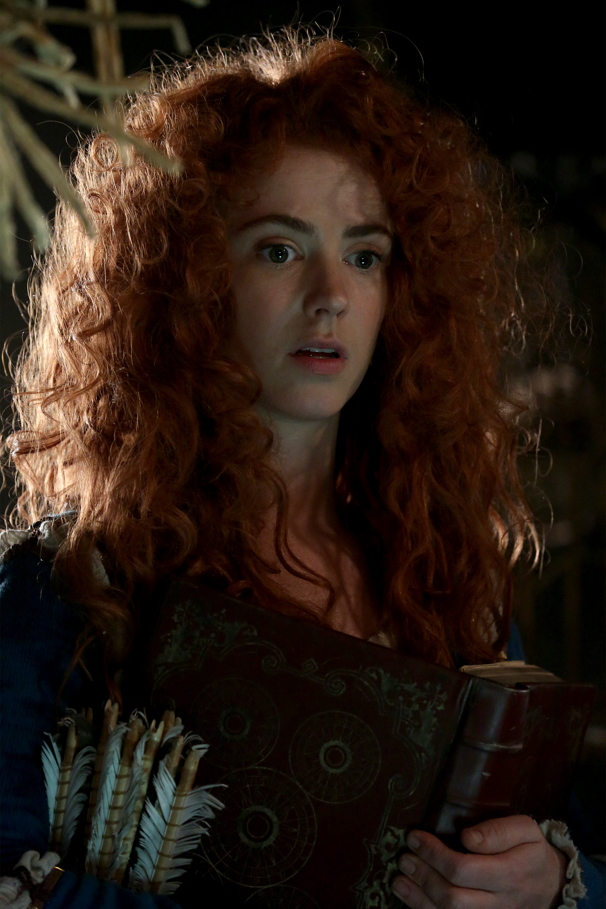 Amy Manson Once Upon A Time amy manson gallery | once upon a time wiki | fandom