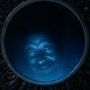 PortalMagic Mirror Season 6.PNG