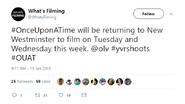 TWWhatsFilming-716