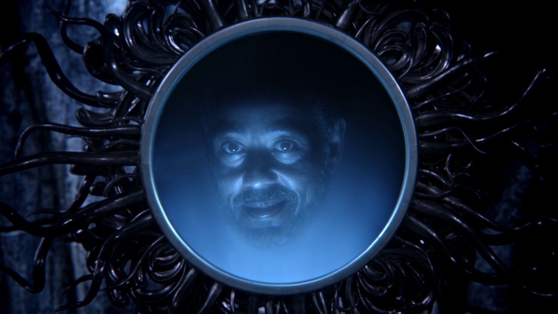 Magic mirror once upon a time wiki fandom powered by wikia magic mirror amipublicfo Choice Image