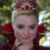 PortalRed Queen