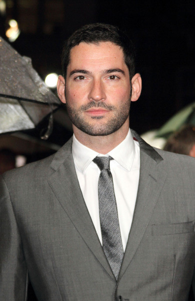 Tom Ellis | Once Upon a Time Wiki | FANDOM powered by Wikia
