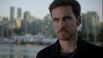 Killian Jones (wish)