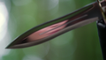 107Knife.png