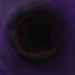 PortalHat