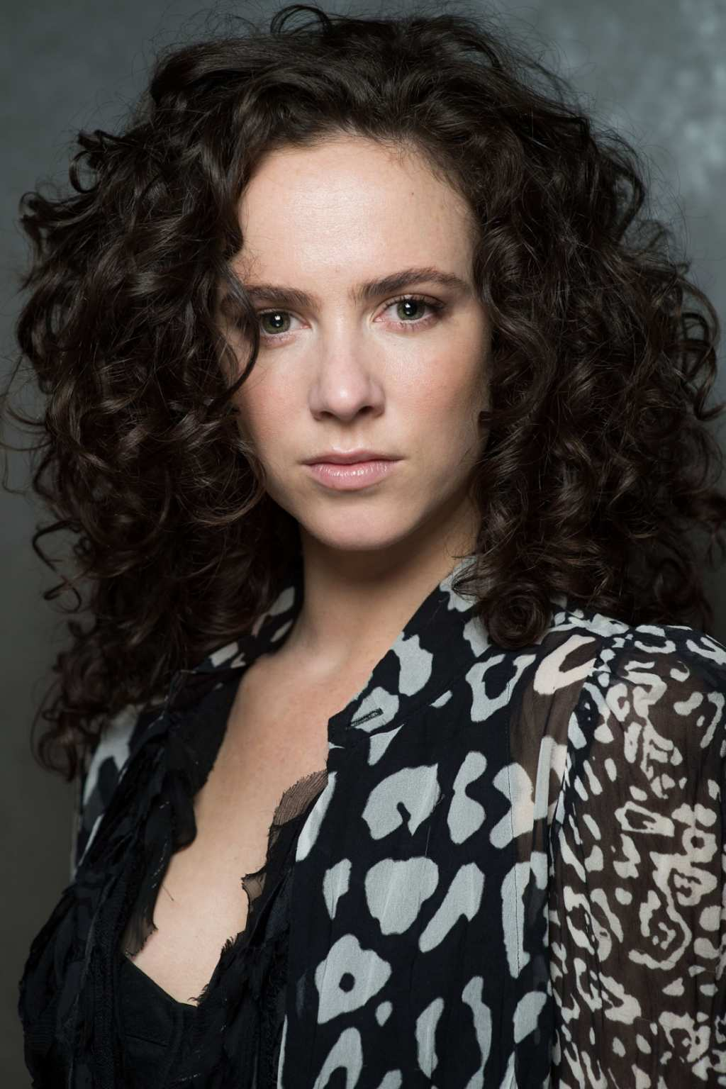 Amy Manson Once Upon A Time amy manson | once upon a time wiki | fandom