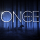 PortalOnce Upon a Time