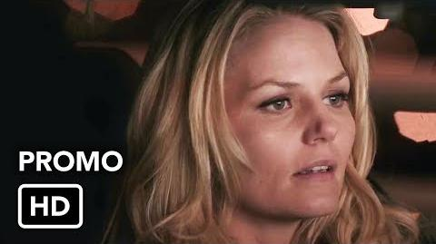 """Once Upon a Time Series Finale """"Will They Live Happily Ever After?"""" Promo (HD)"""