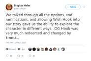 TWInkTankGirl-HookWishRealm-2