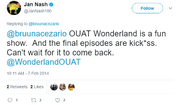 TWJanNash100-Quote