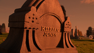 512KillianJonesGrave