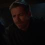 PortalRobin Hood (Lacey) Season 7.PNG