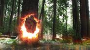 120Explosion