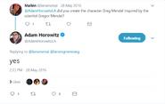 TWAdamHorowitzLA-GregMendell