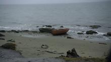 616Rowboat