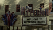 703TheHyperion