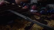 621GiantsKnife