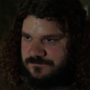 PortalLittle John Season 4.PNG