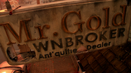 519UnderbrookePawnbrokerSign