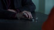 709Handcuffs
