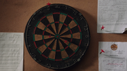 107DartMisses