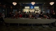 622LastSupper