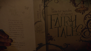 611FairyTalesBook