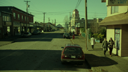 617WalkingThroughStorybrooke2