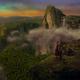 PortalEdge of Realms