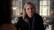 217EmmaFrustrated