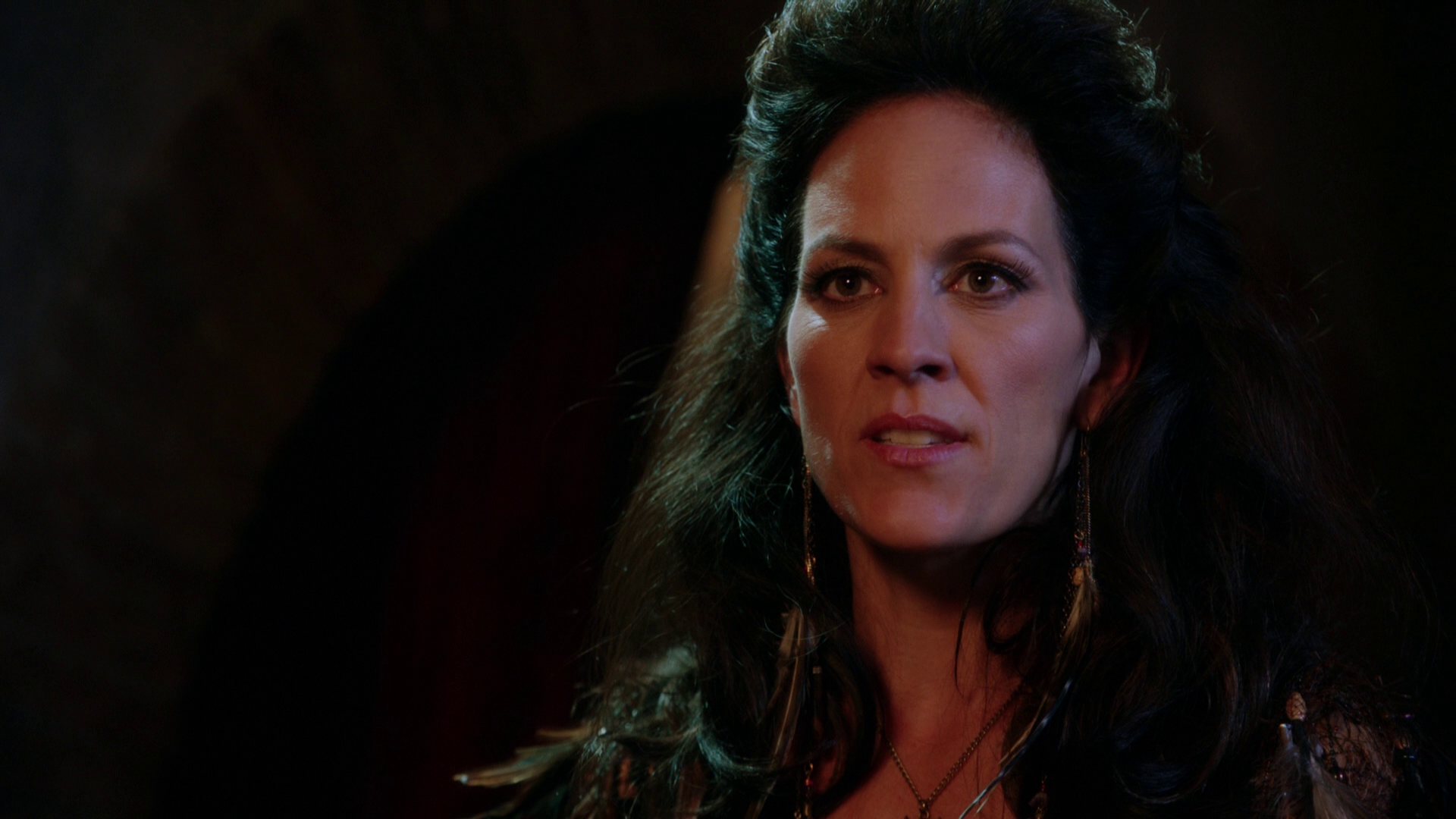 anita lucas | once upon a time wiki | fandom powered by wikia