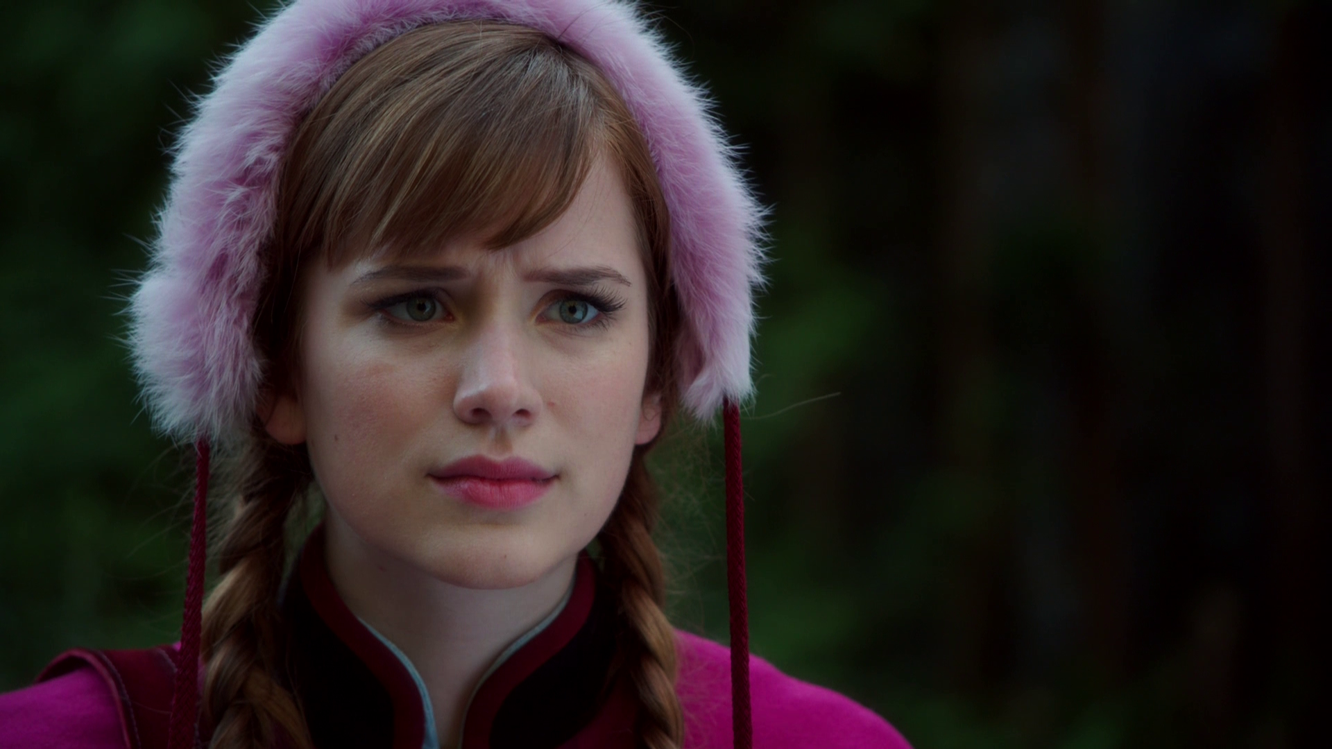 anna | once upon a time wiki | fandom powered by wikia